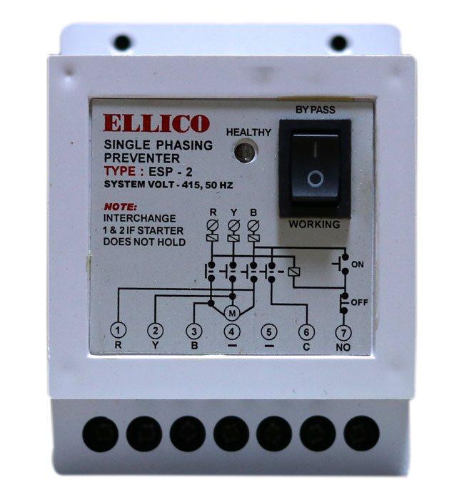 Ellico esp 2 with bypass swarovskicordoba Image collections